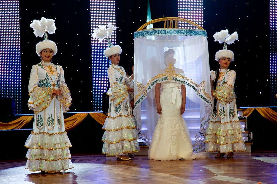 Kazahsztán menyasszony randevúk európai Ámor társkereső