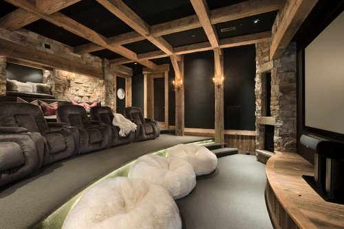 rustic-home-theater.jpg